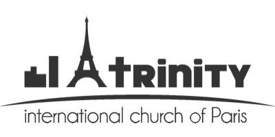 Trinity International Church of Paris
